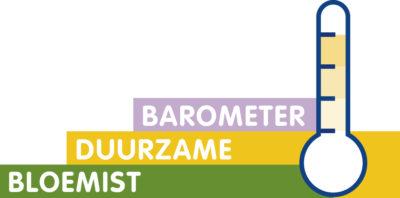 Barometer duurzame bloemisten verantwoord ondernemen