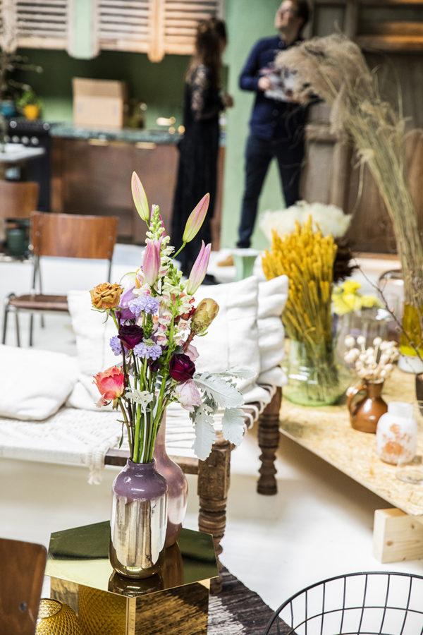 Masterclass Bloomer online bloemengroothandel